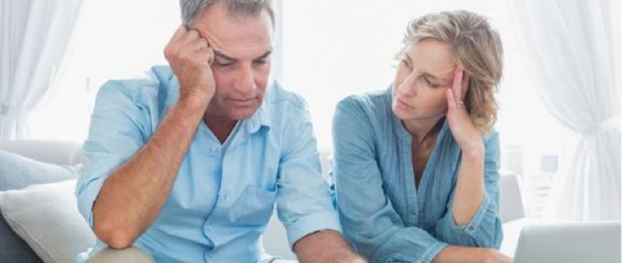 5 Common Financial Planning Mistakes Baby Boomers Make