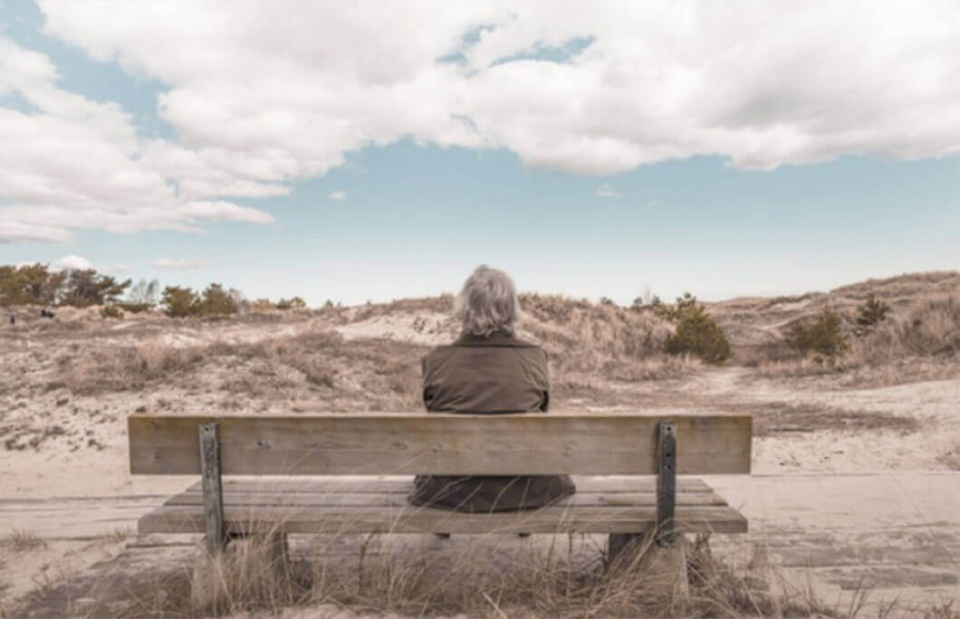 Top 10 Baby Boomers' Retirement Fears
